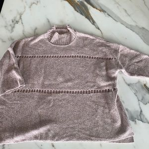 French Connection Sweater M
